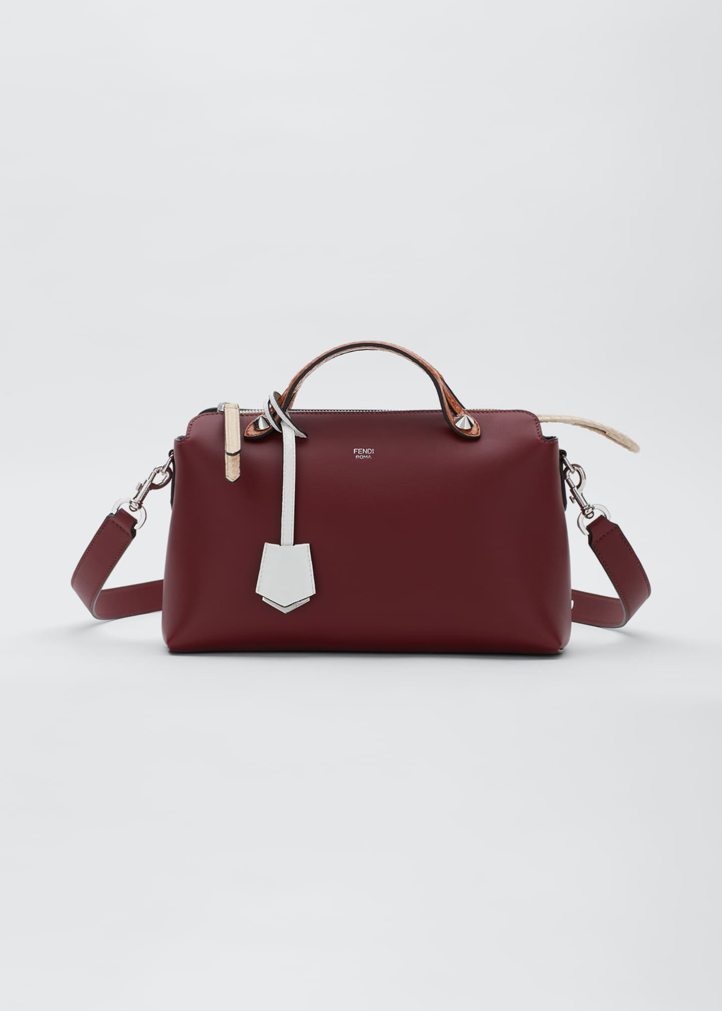 Image 1 of 5: By The Way Top Handle Shoulder Bag
