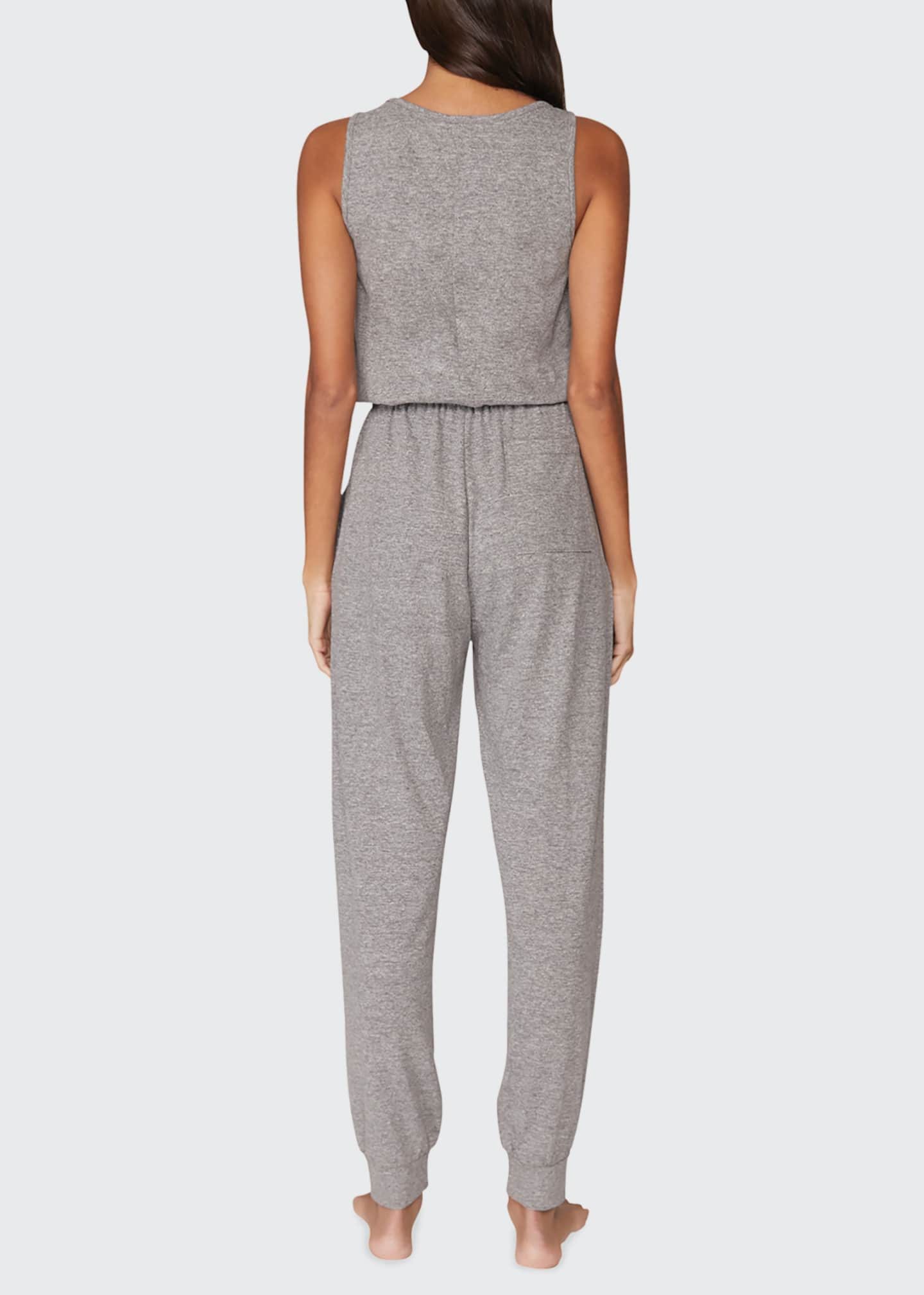 Image 2 of 3: Perfect Lounge Jumpsuit