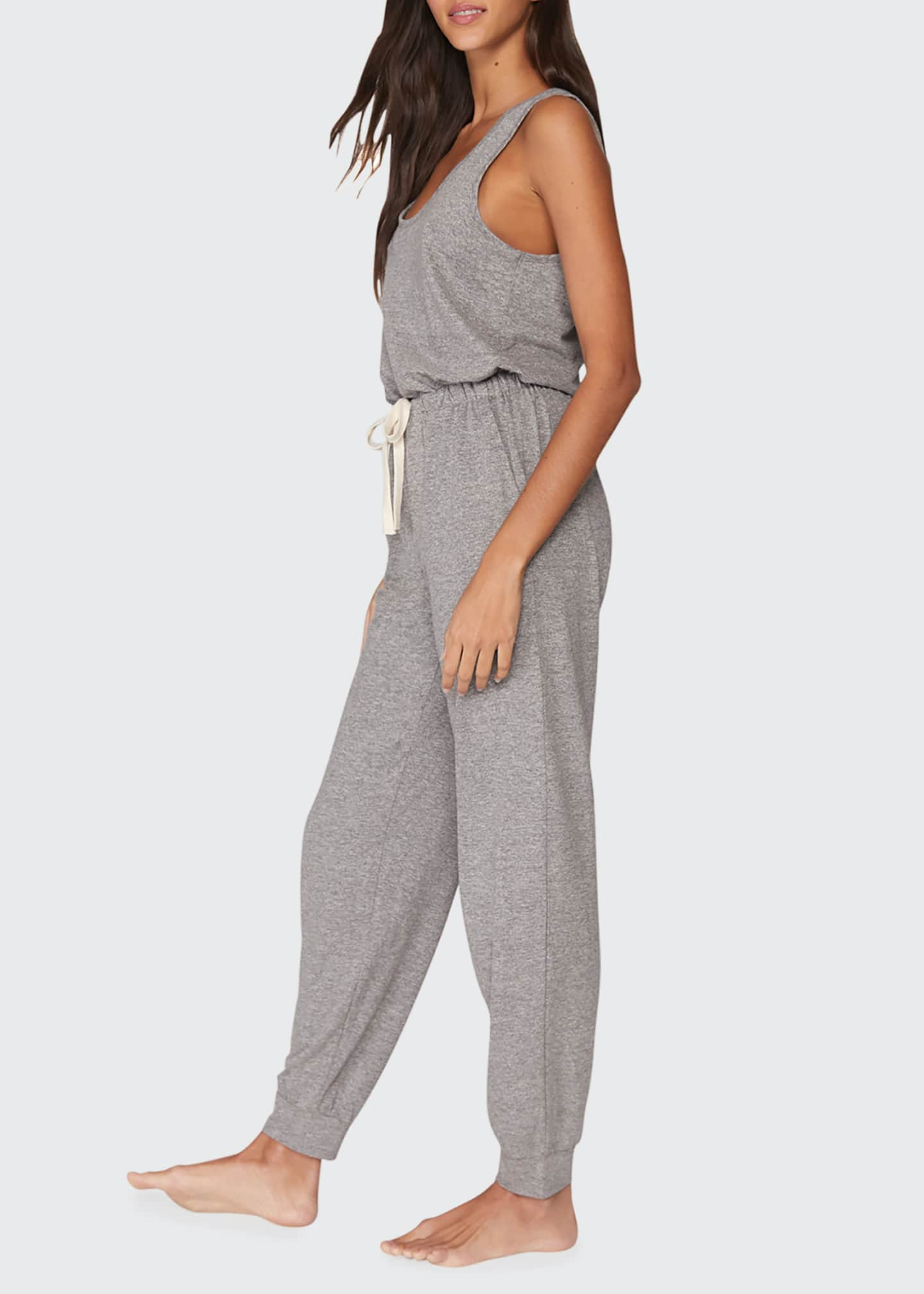 Image 3 of 3: Perfect Lounge Jumpsuit