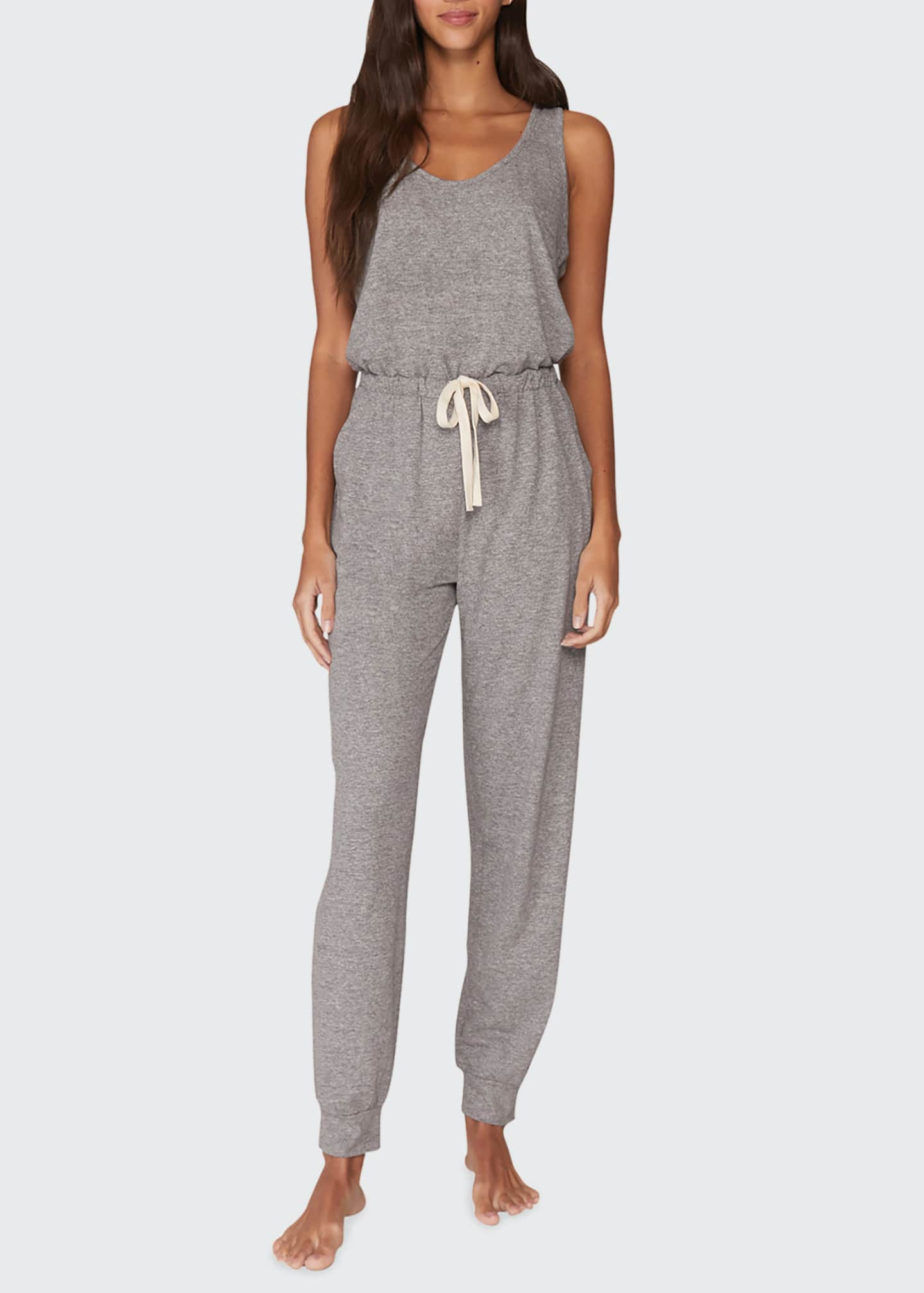 Image 1 of 3: Perfect Lounge Jumpsuit