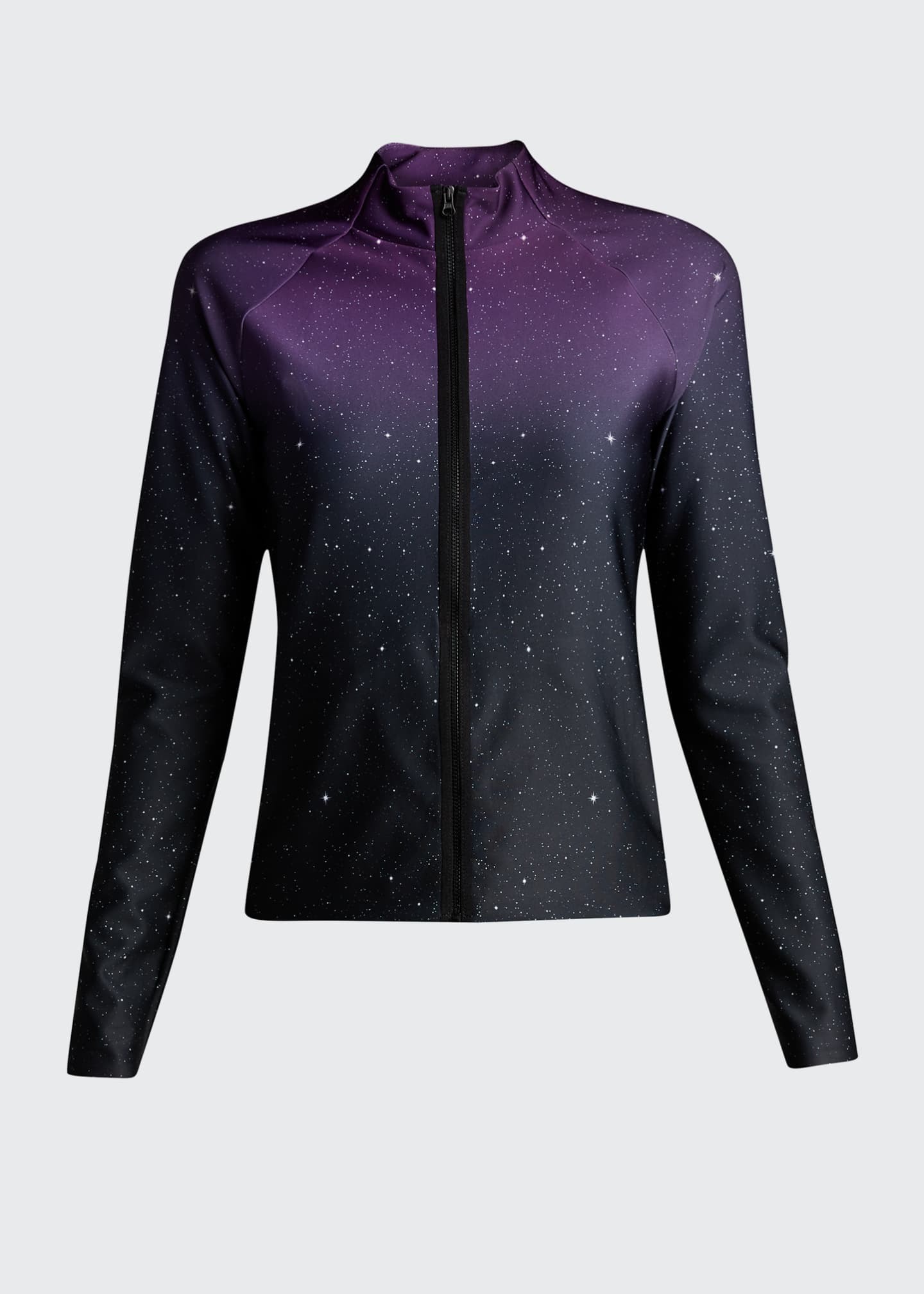 Image 5 of 5: Galaxia Bionic Jacket