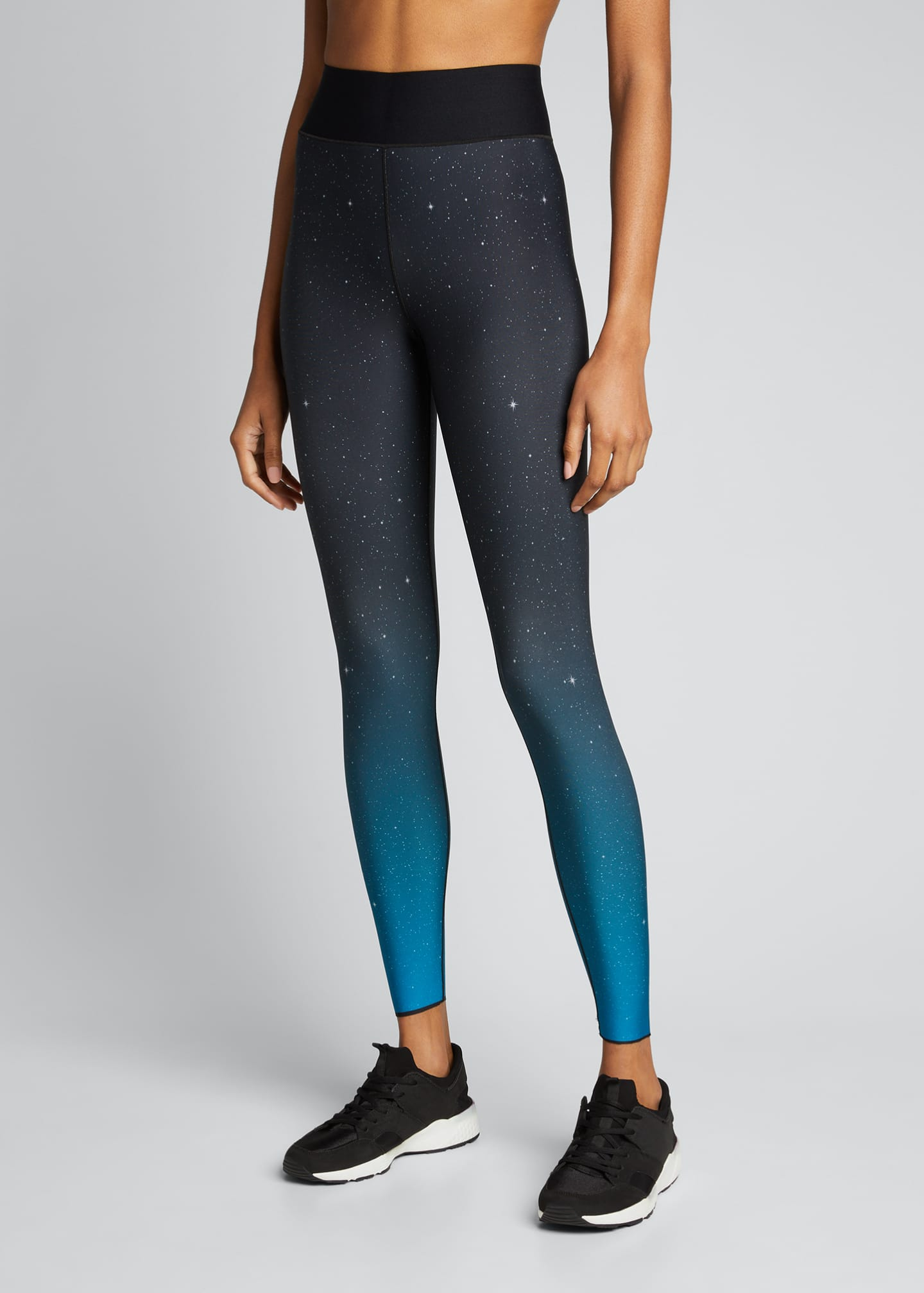 Image 3 of 5: Galaxia Ultra High Leggings