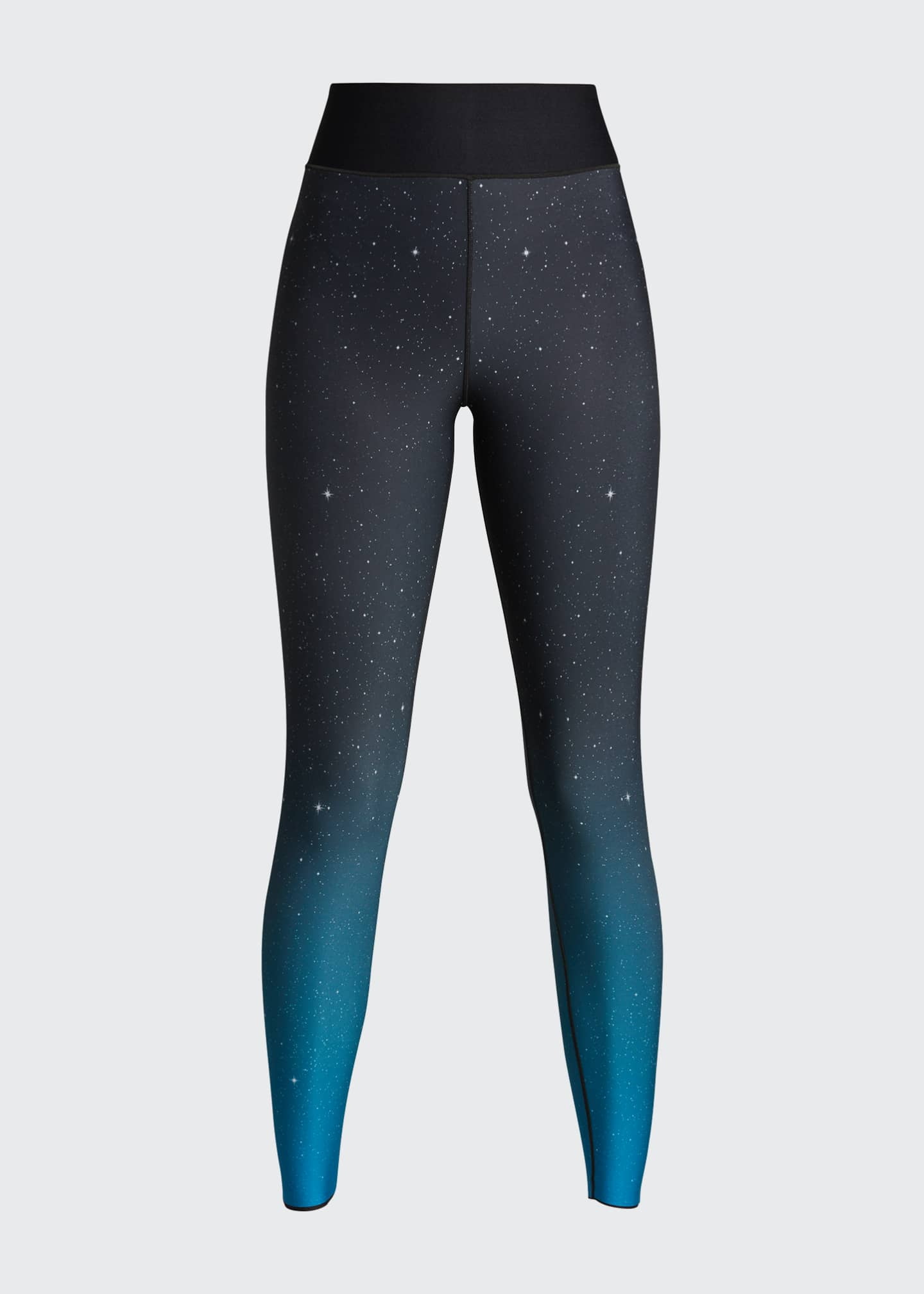 Image 5 of 5: Galaxia Ultra High Leggings