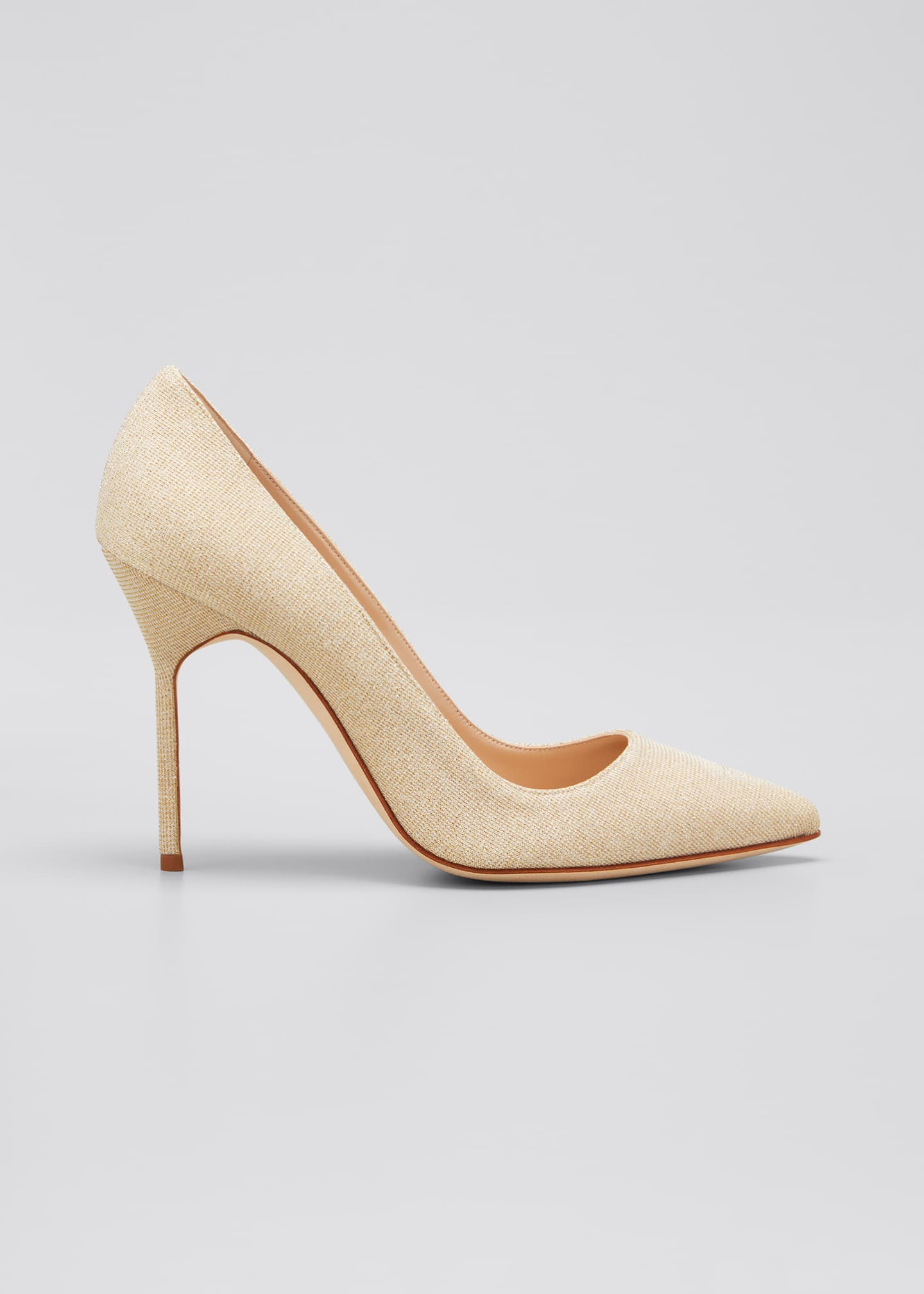 Image 1 of 5: BB 150mm Stiletto Pumps