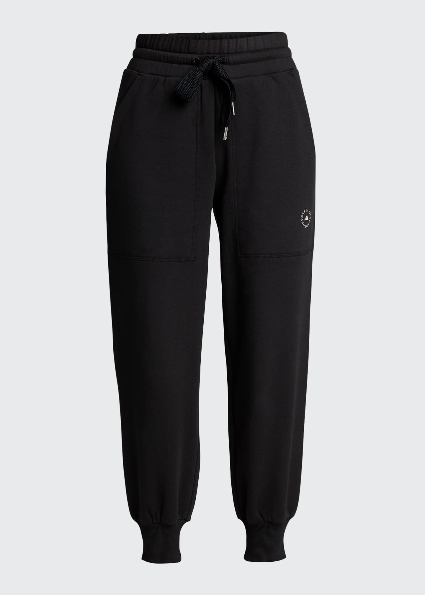 Image 5 of 5: French Terry Sweatpants