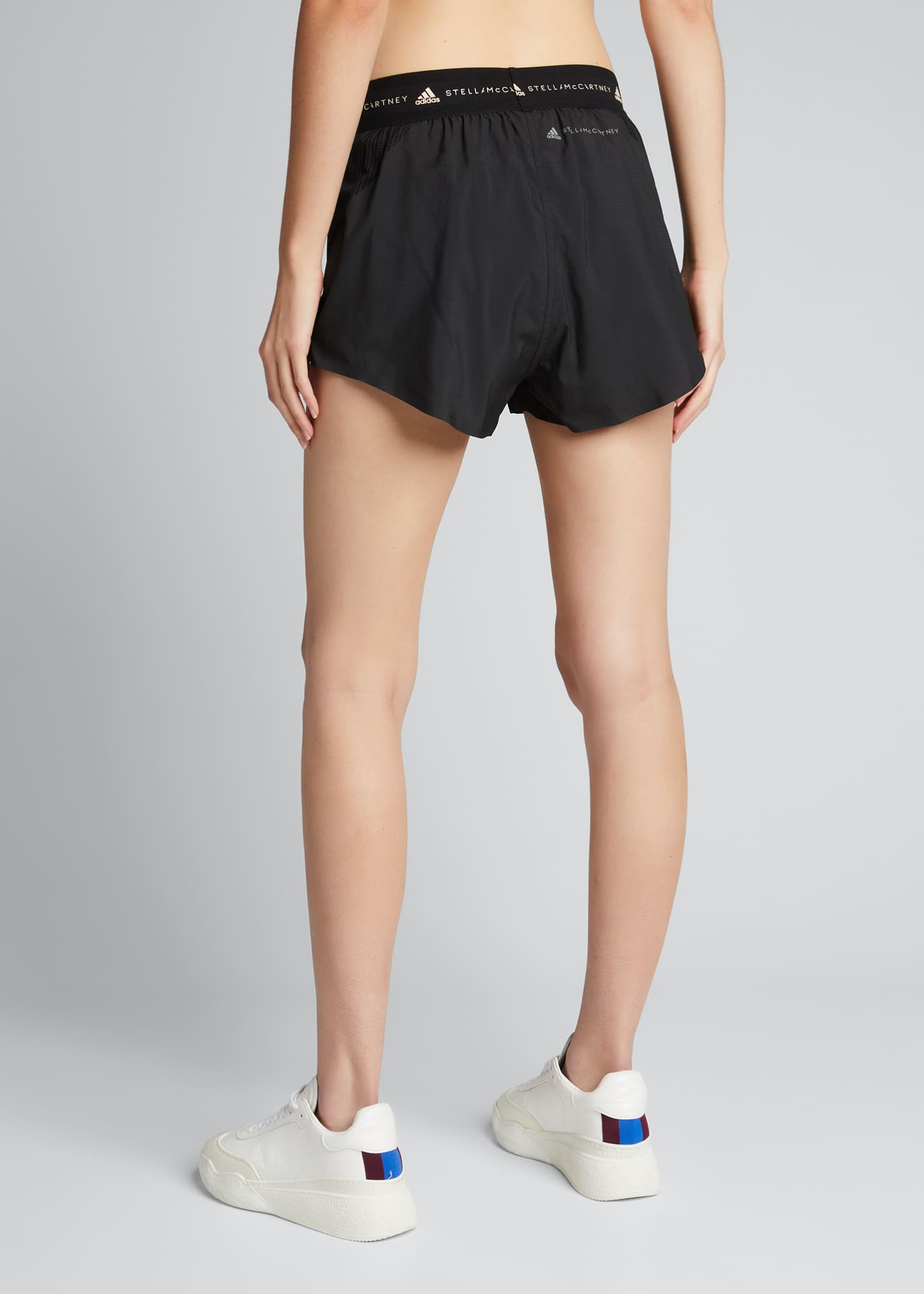 Image 2 of 5: Truepace Active Shorts