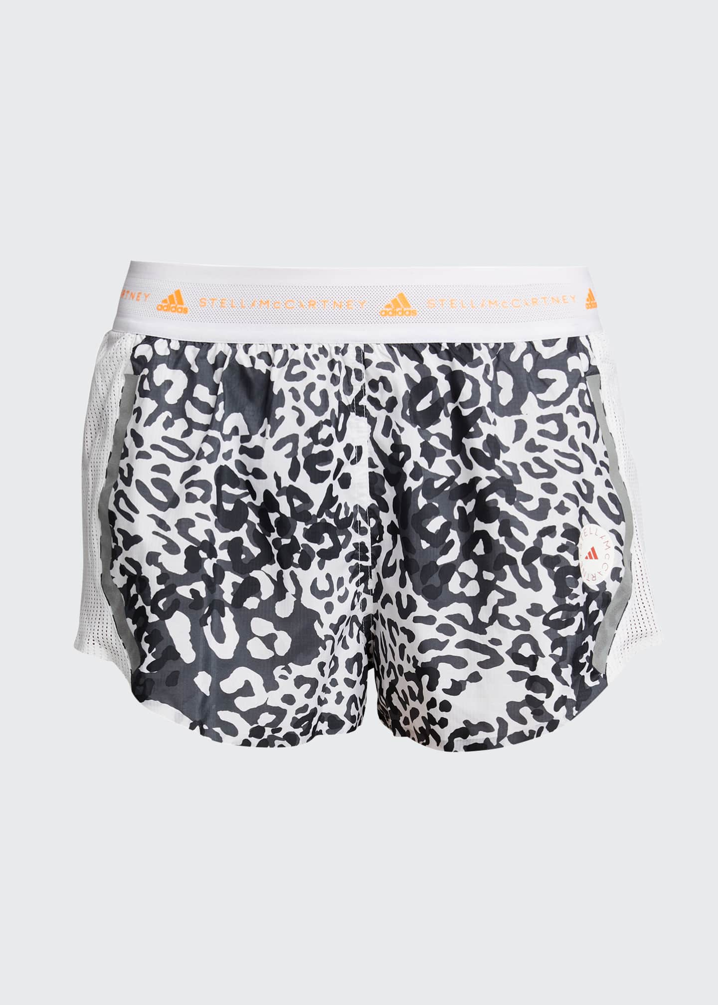 Image 5 of 5: Truepace Multipurpose Shorts