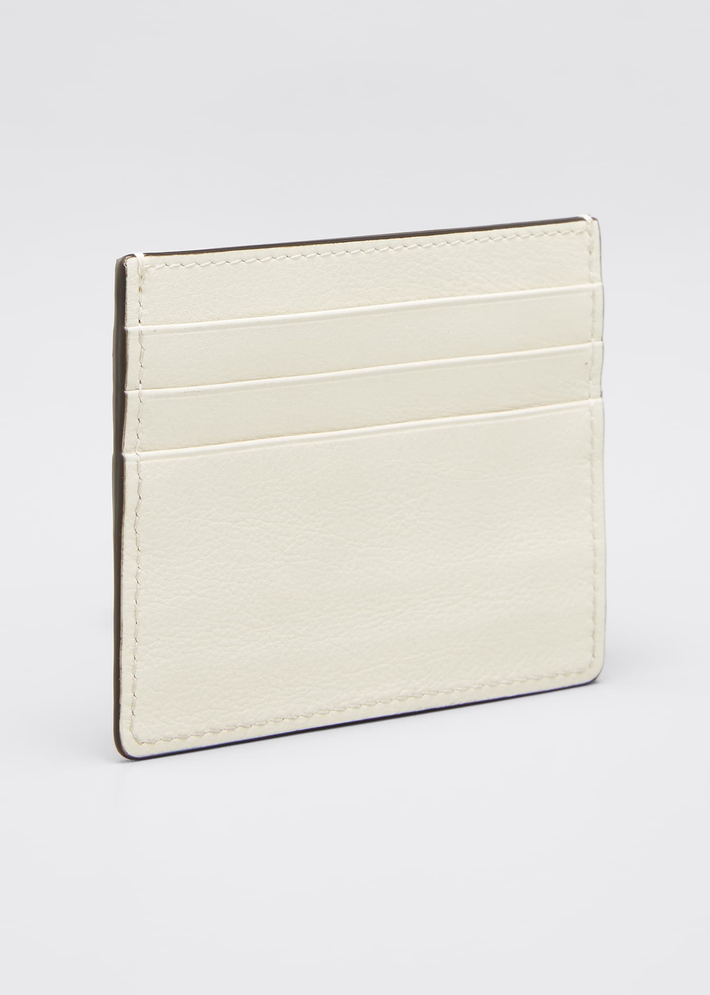 Image 3 of 3: Glossy Monili Card Holder