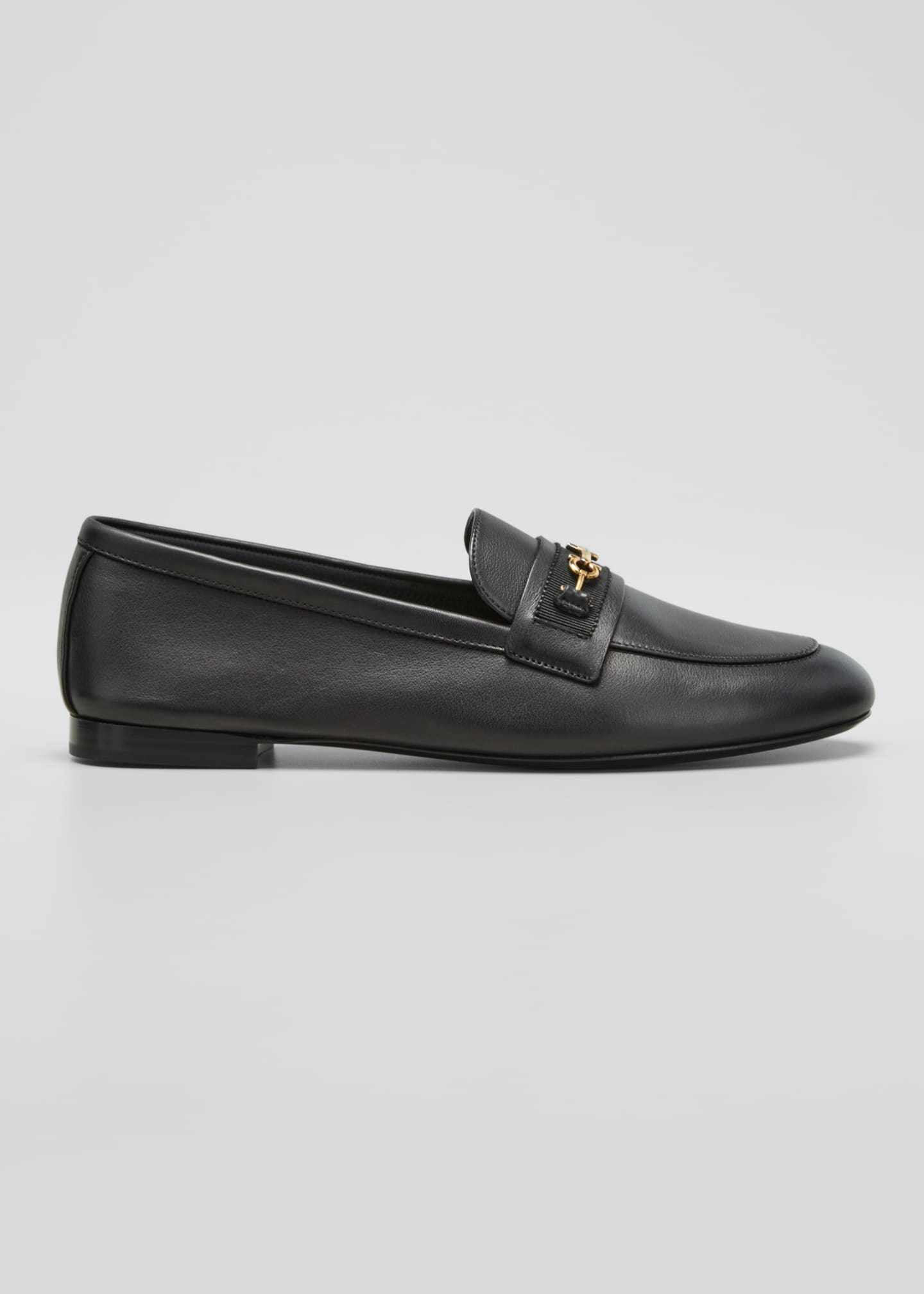 Image 1 of 3: Archie Gancini Bit Loafers