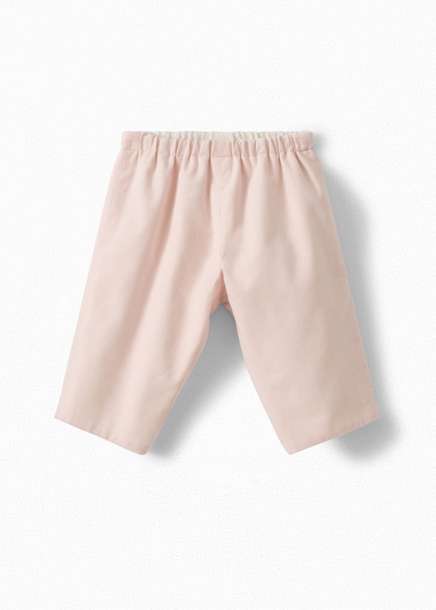 Image 1 of 1: Infant Girls' Pants