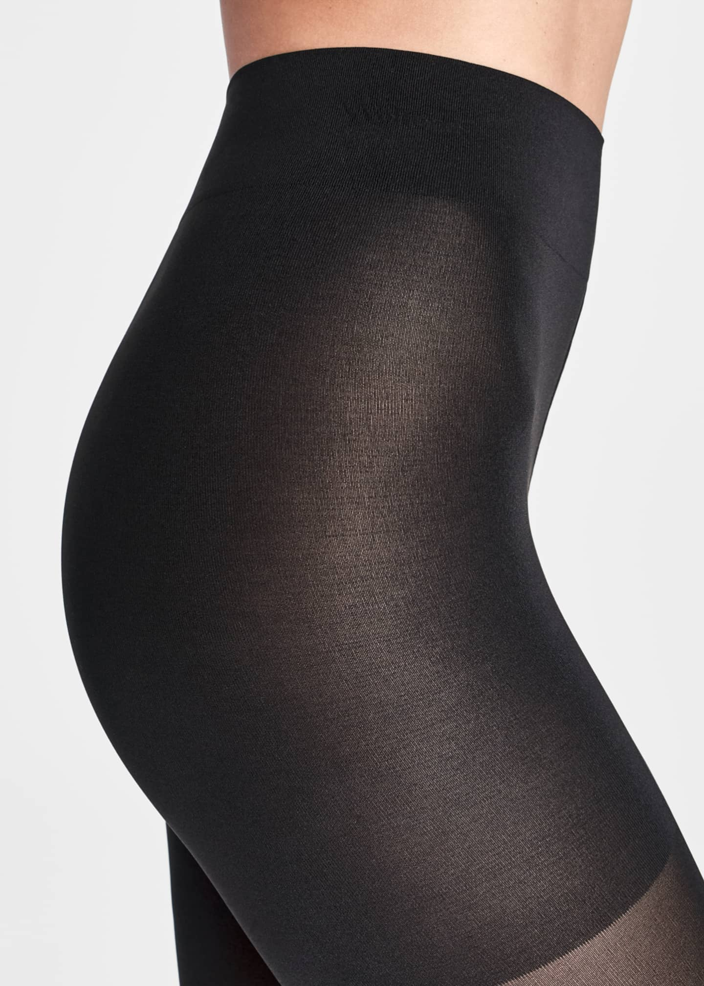 Image 2 of 3: Aurora 70 Tights