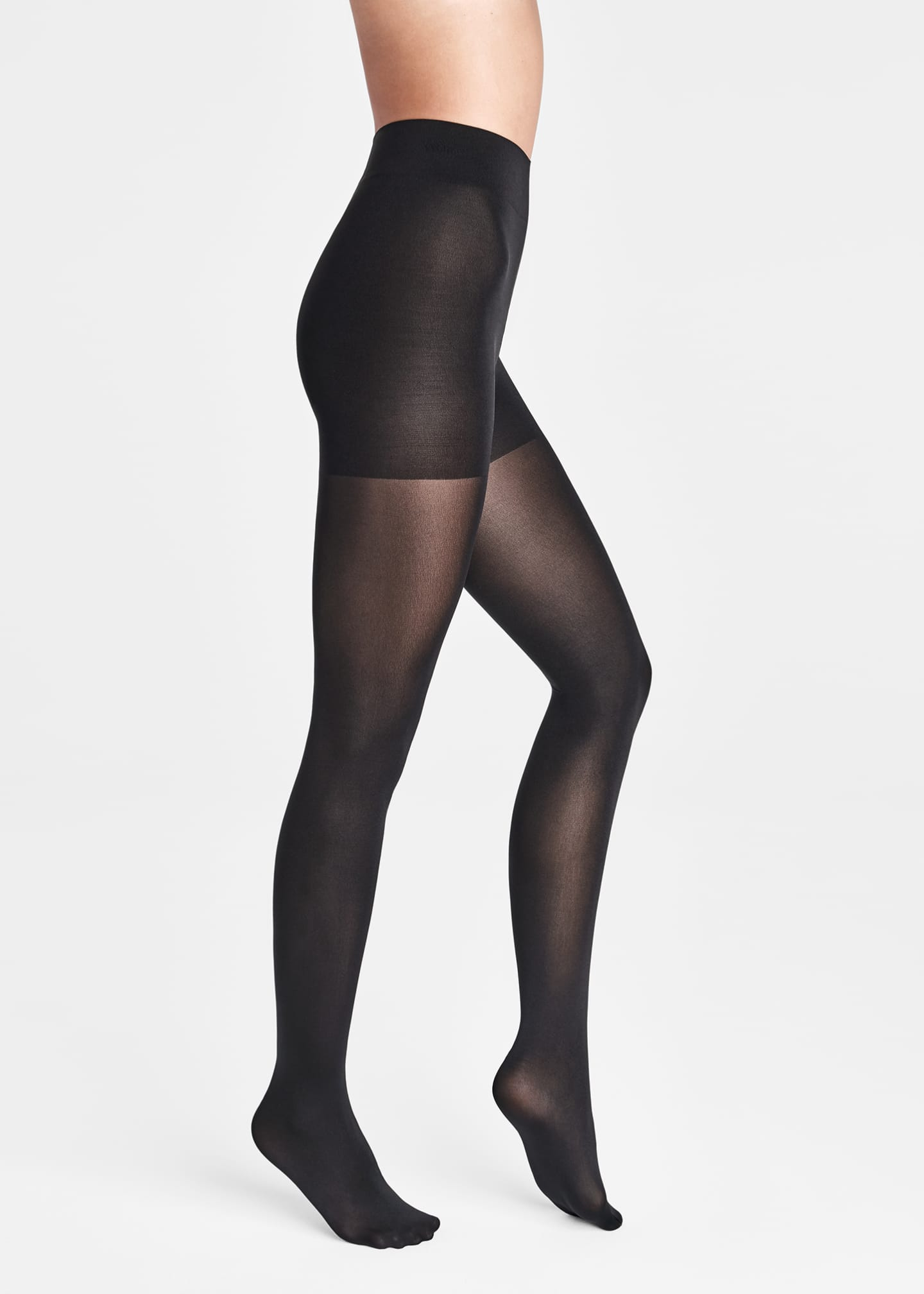 Image 1 of 3: Aurora 70 Tights