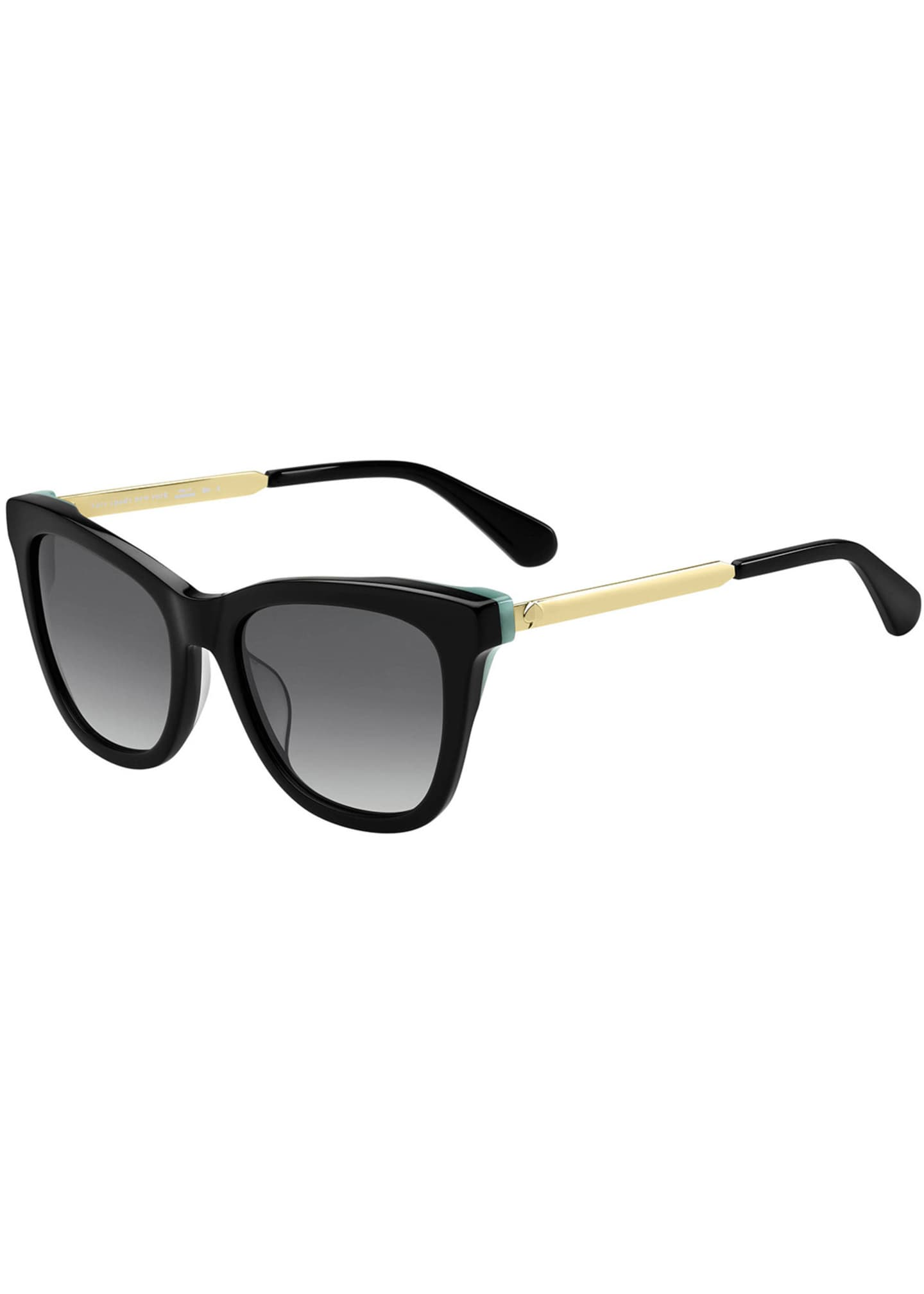 Image 1 of 1: alexane rectangle sunglasses