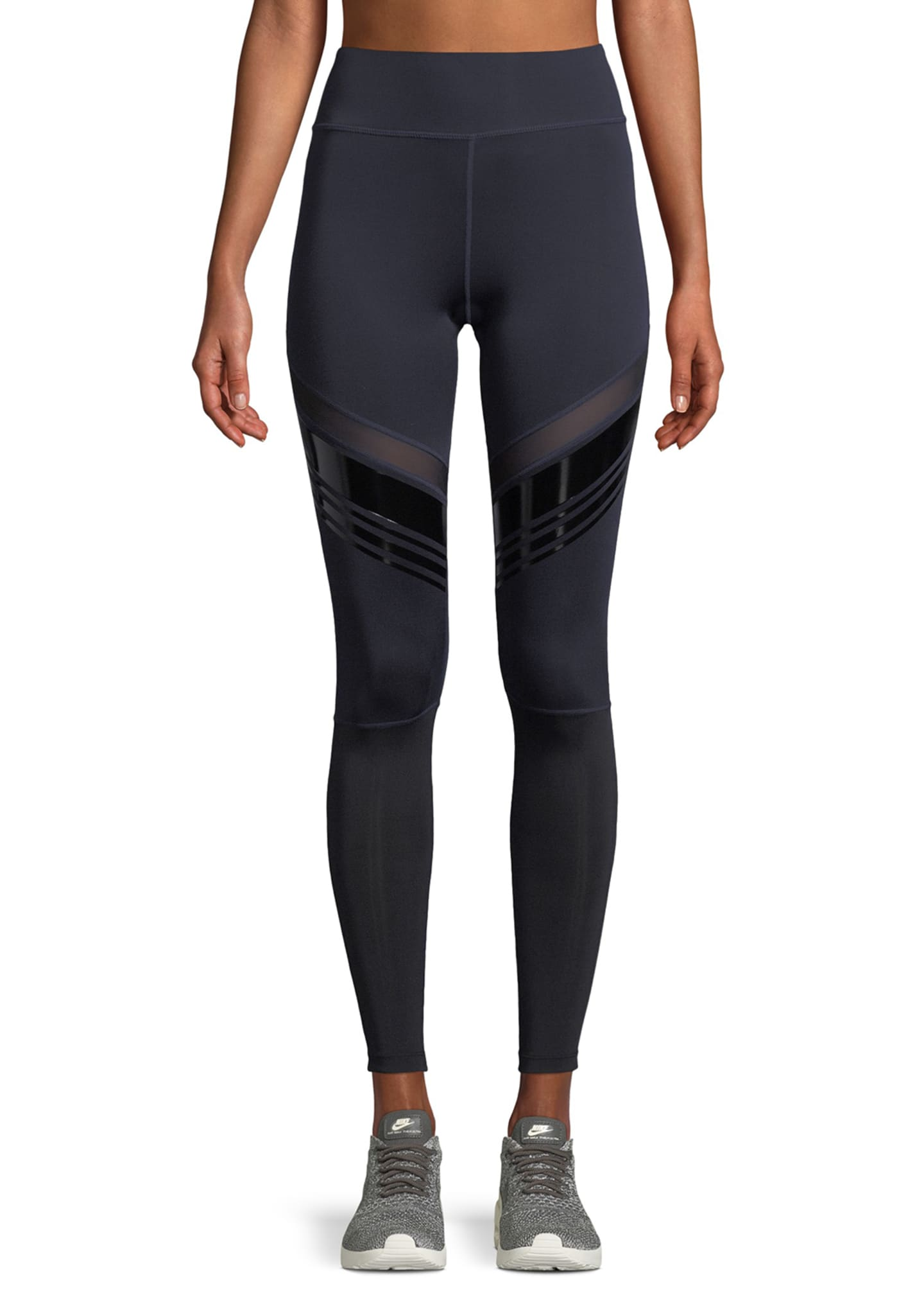 Nylora Reece Activewear Leggings